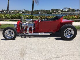 1923 Ford Model T-Replica for sale 101356943